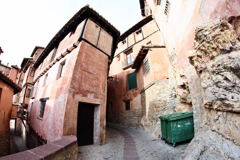 Spain - 140109 - 112.jpg