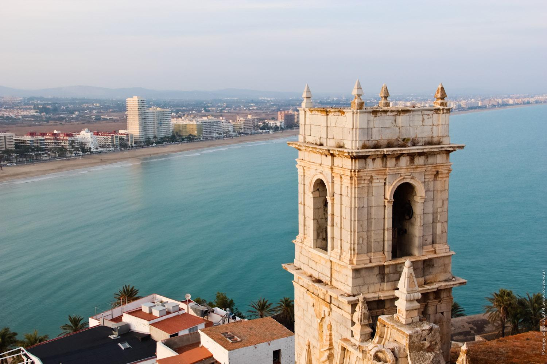 Spain - 140109 - 142.jpg