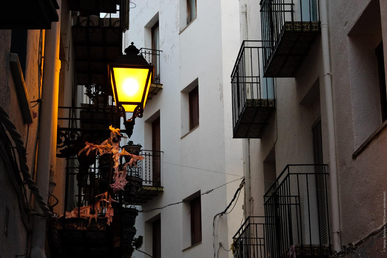 Spain - 140109 - 145.jpg