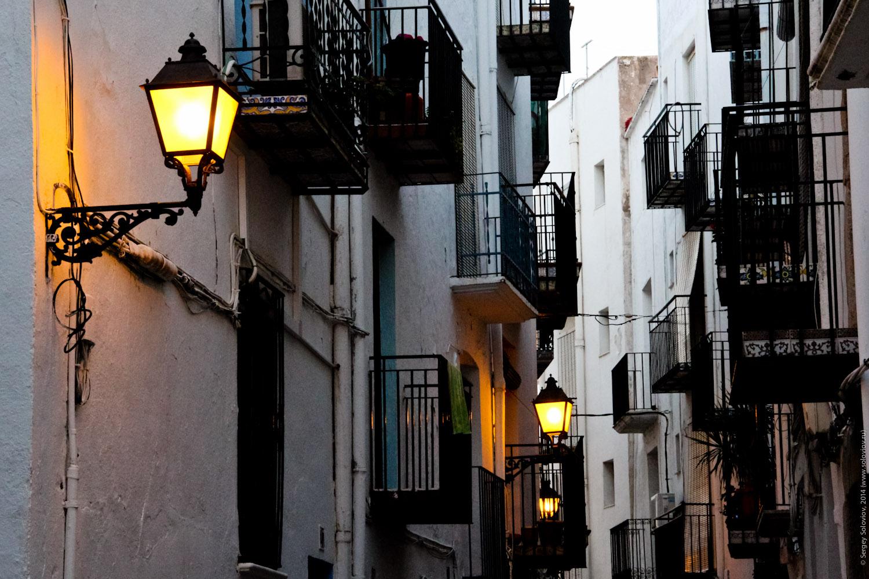 Spain - 140109 - 146.jpg