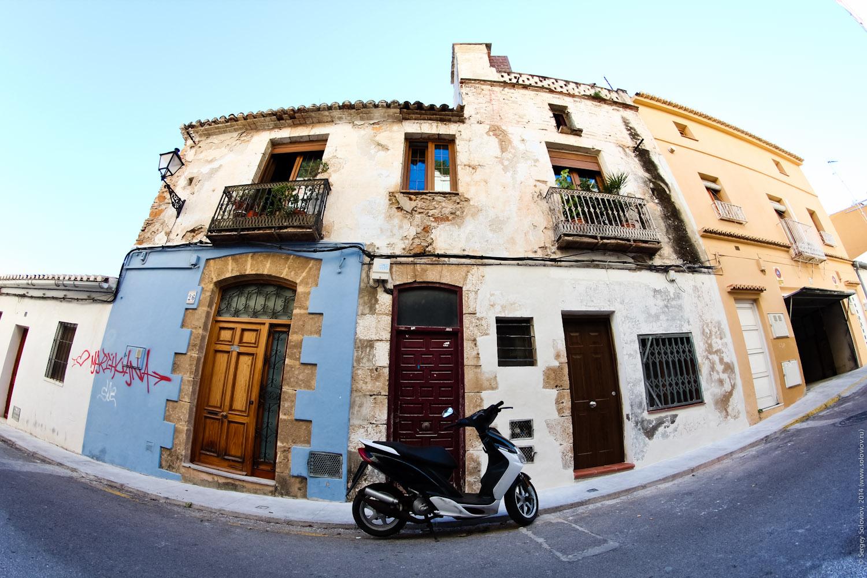 Spain - 140106 - 25.jpg