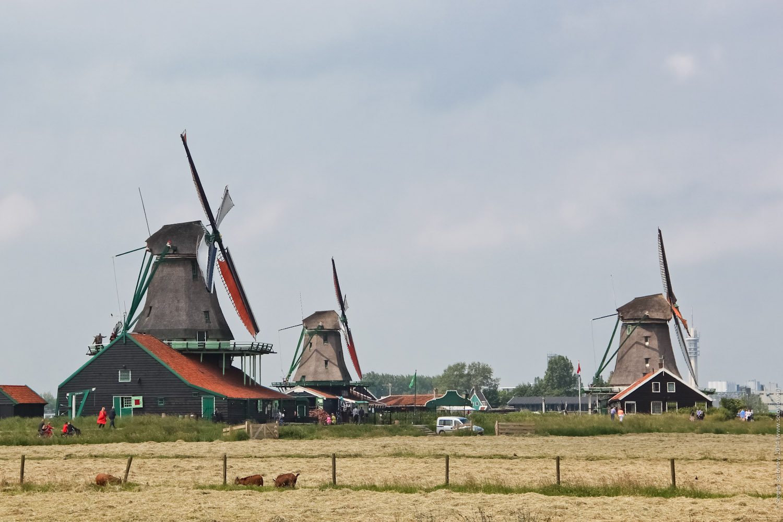 Amsterdam - 140602 - 14.jpg
