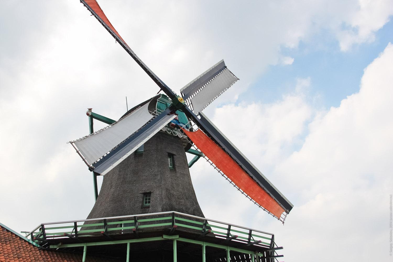 Amsterdam - 140602 - 15.jpg