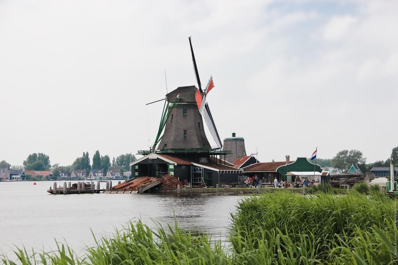 Amsterdam - 140602 - 16.jpg