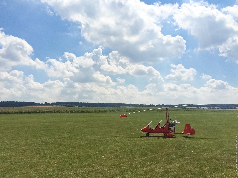 Skydiving - 150808 - 20.jpg