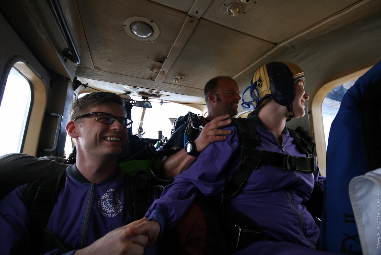 Skydiving - 150808 - 24.jpg