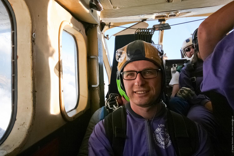 Skydiving - 150808 - 26.jpg