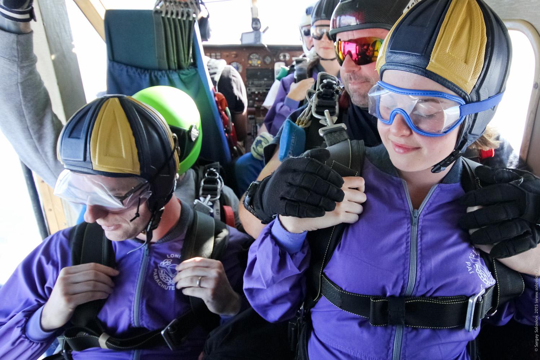 Skydiving - 150808 - 27.jpg