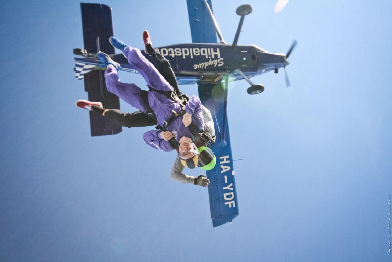 Skydiving - 150808 - 29.jpg