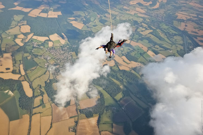 Skydiving - 150808 - 31.jpg