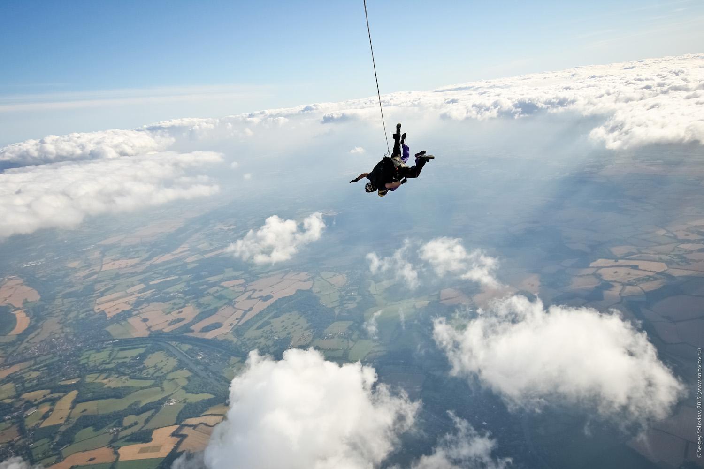 Skydiving - 150808 - 34.jpg