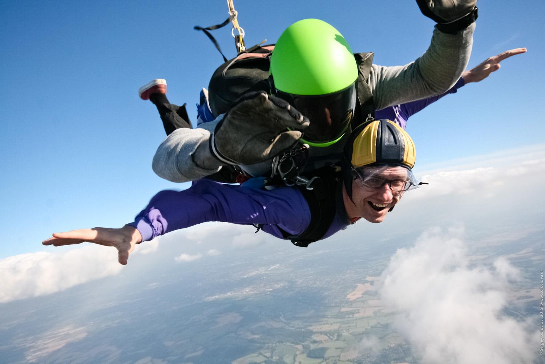 Skydiving - 150808 - 35.jpg