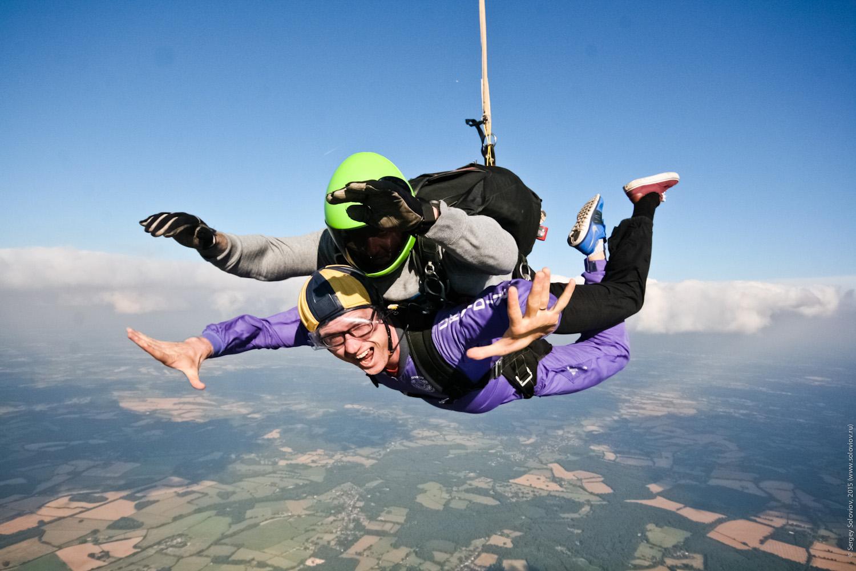 Skydiving - 150808 - 36.jpg