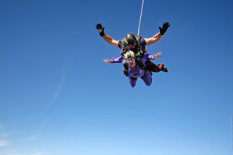 Skydiving - 150808 - 38.jpg