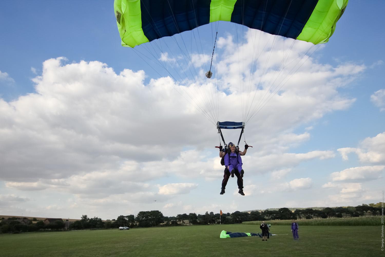 Skydiving - 150808 - 43.jpg