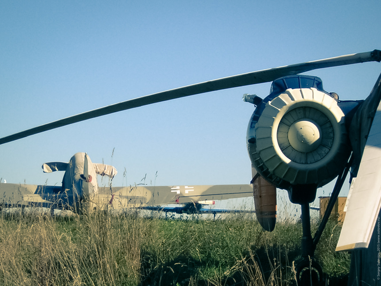 Skydiving - 050910 - 01.jpg