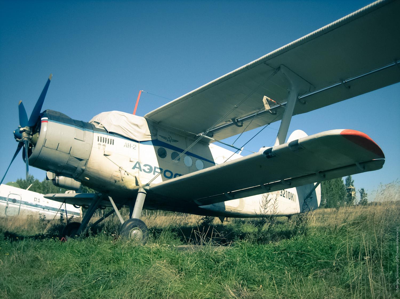 Skydiving - 050910 - 03.jpg