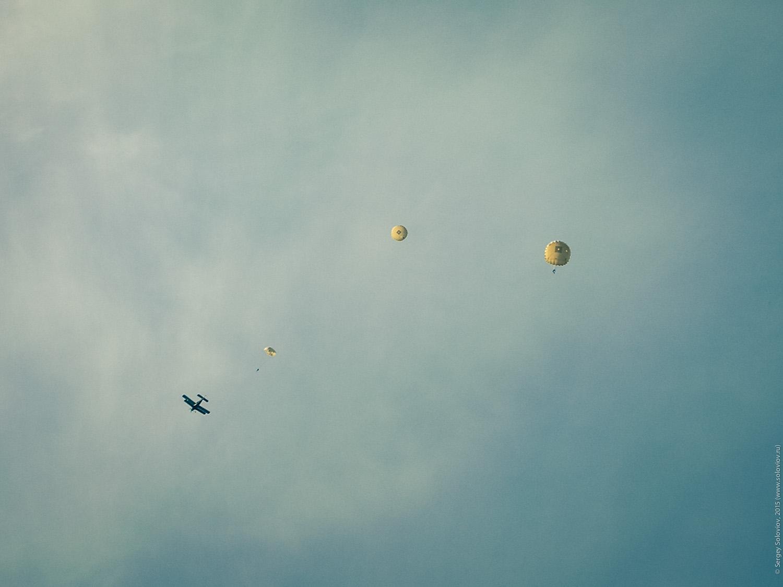Skydiving - 050910 - 16.jpg