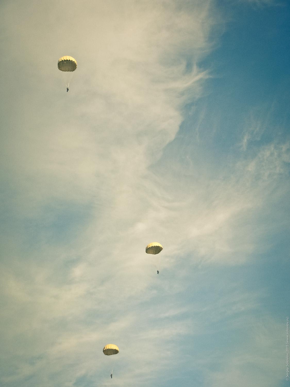 Skydiving - 050910 - 17.jpg