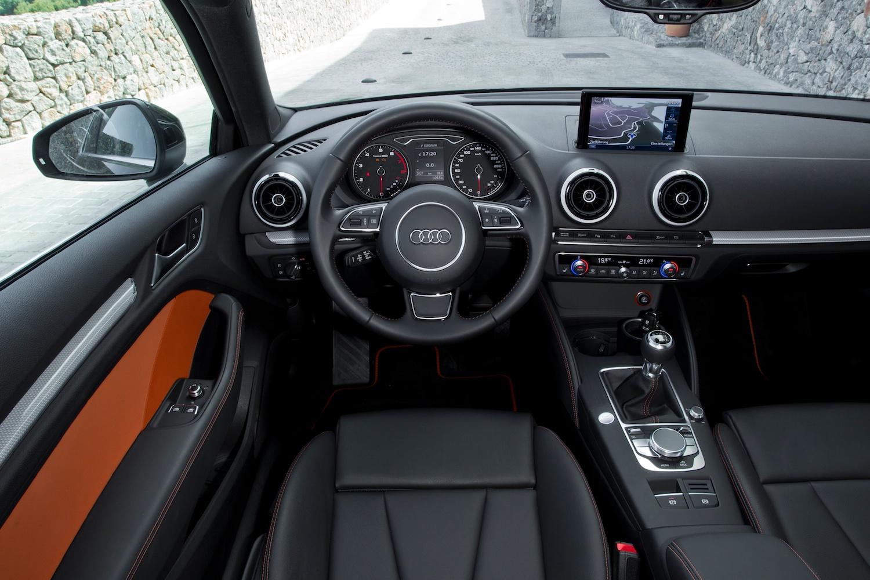 Audi_A3-136_1500px.jpg