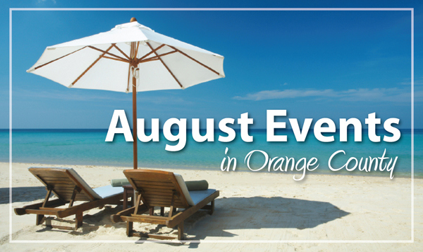 August Events Pic.jpg