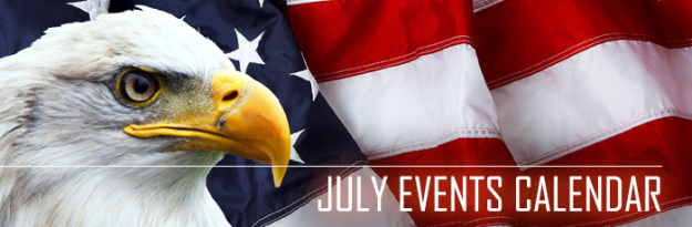 July Events Banner.jpg