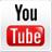 home youtube.jpg