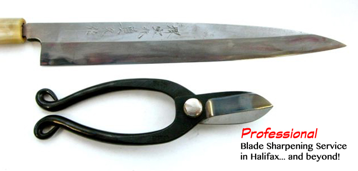 knife sharpening with text_edited-1.jpg