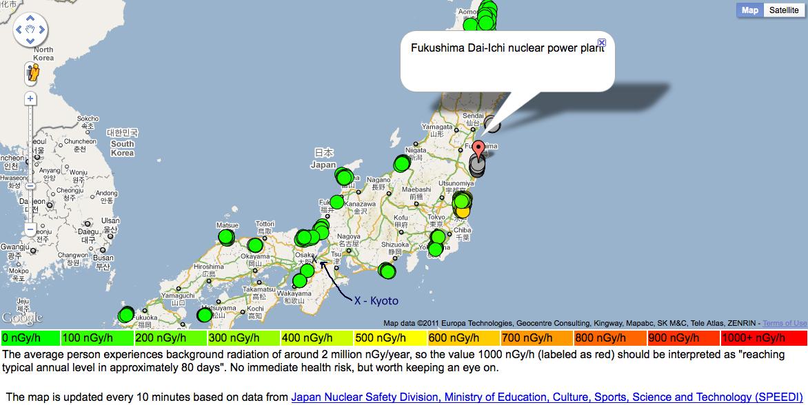 radiation map 0329.jpg
