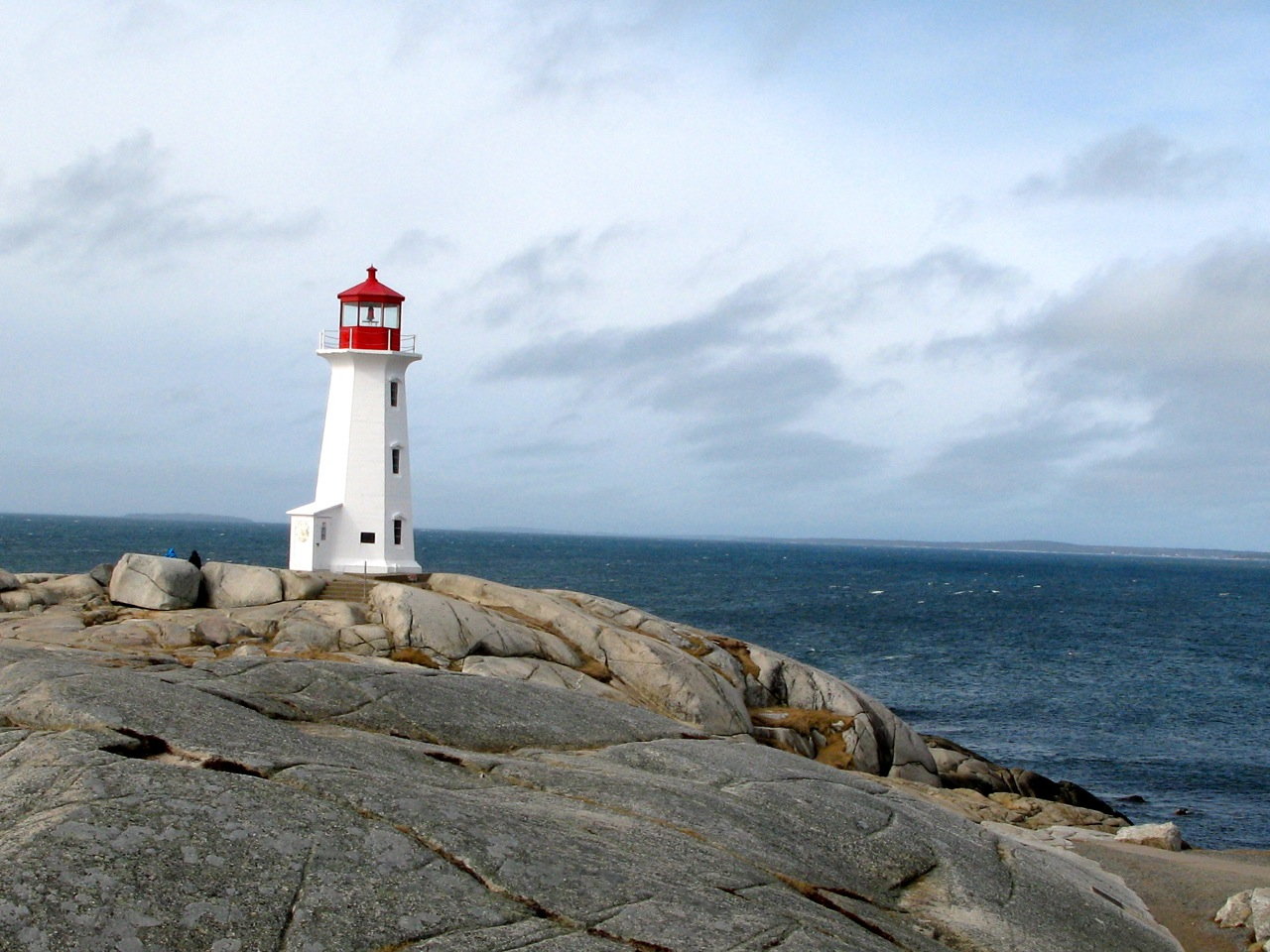 peggy's cove - Version 2.jpg