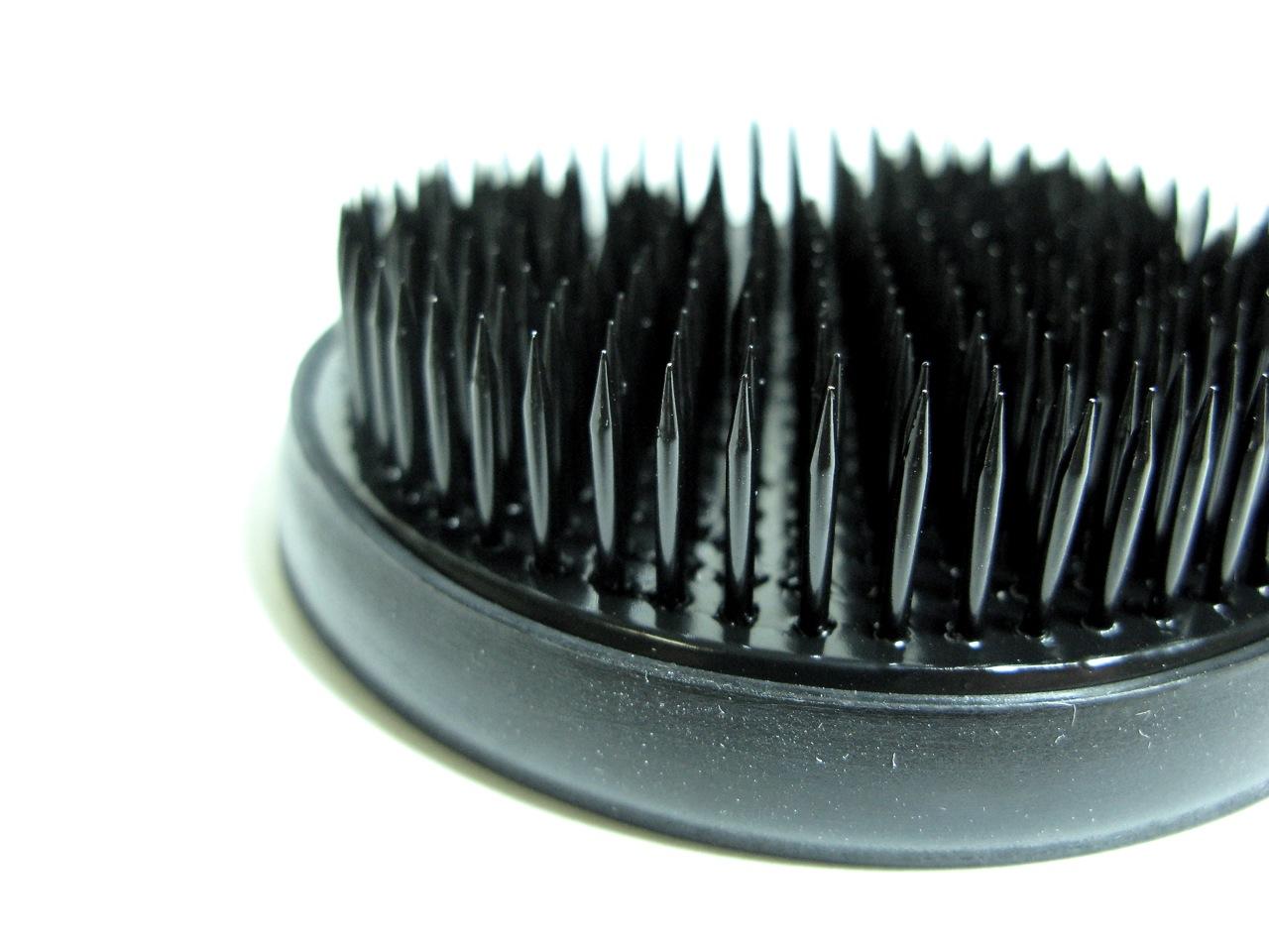 black kenzan.jpg