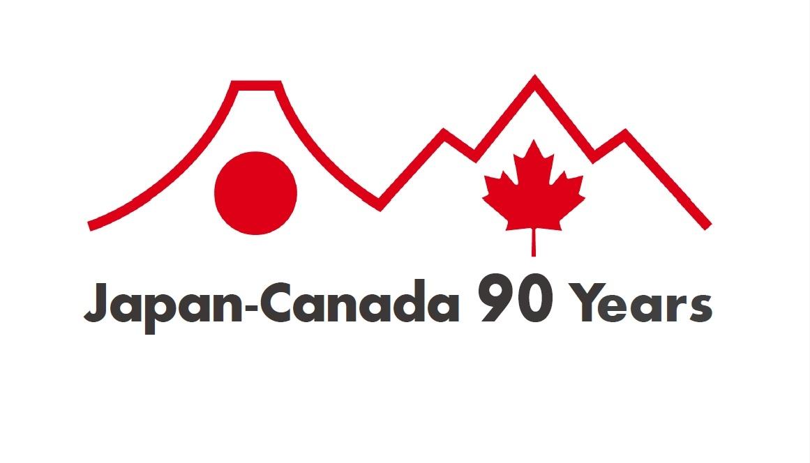 logo_final_EN.jpg