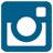 home instagram.jpg