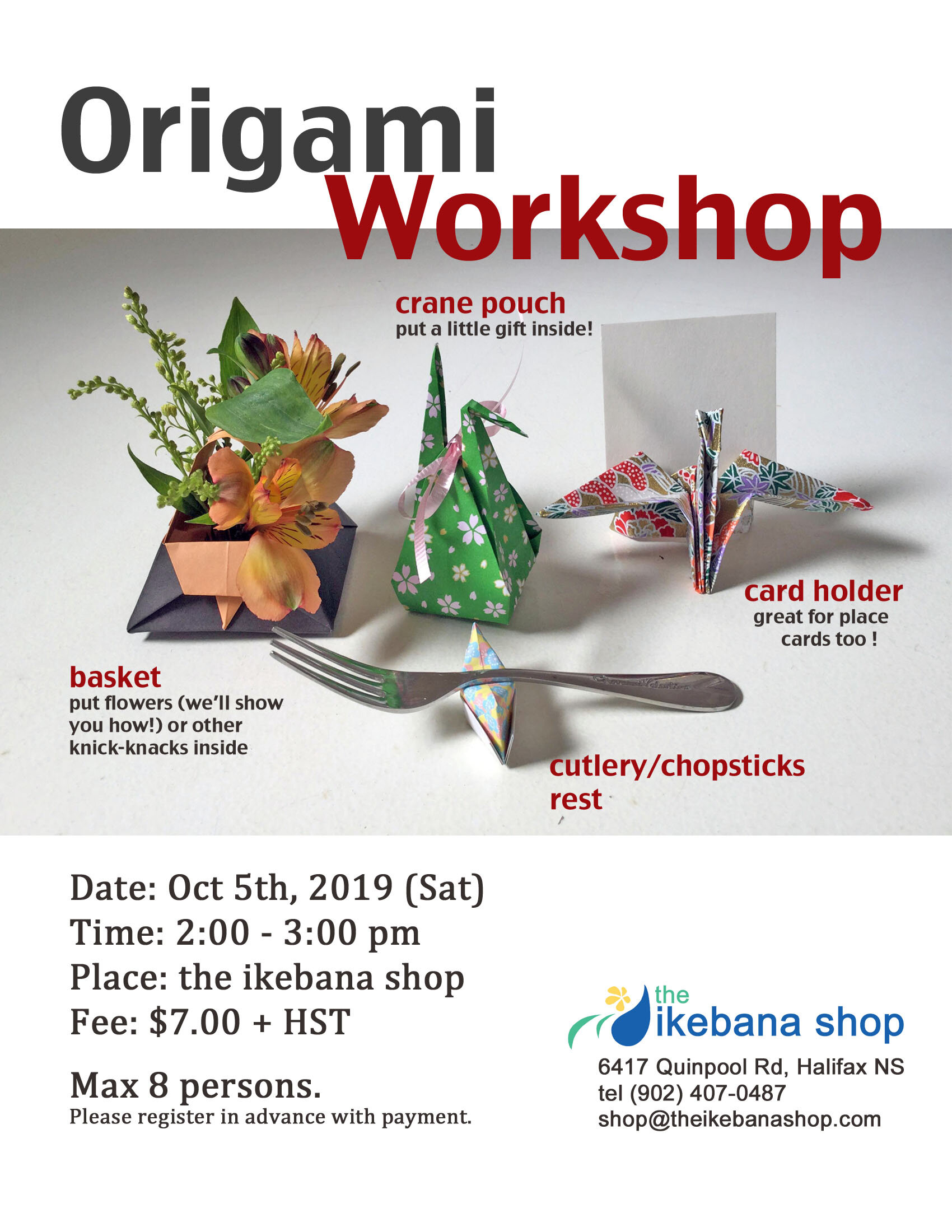 20191005 origami workshop.jpg