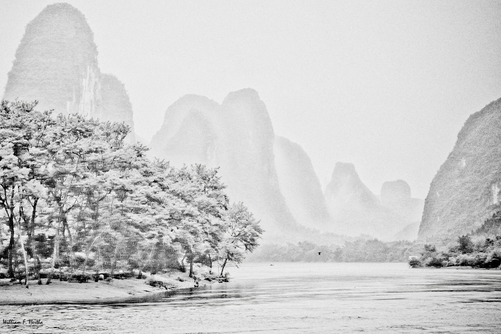 River Li, China; May 26, 2008; Leica D-Lux 3, ISO 100, 25.2mm, f/4.9, 1/500 sec