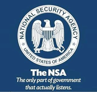 the-nsa-has-decided-to-change-their-logo-to-highlight-recent-events.jpg