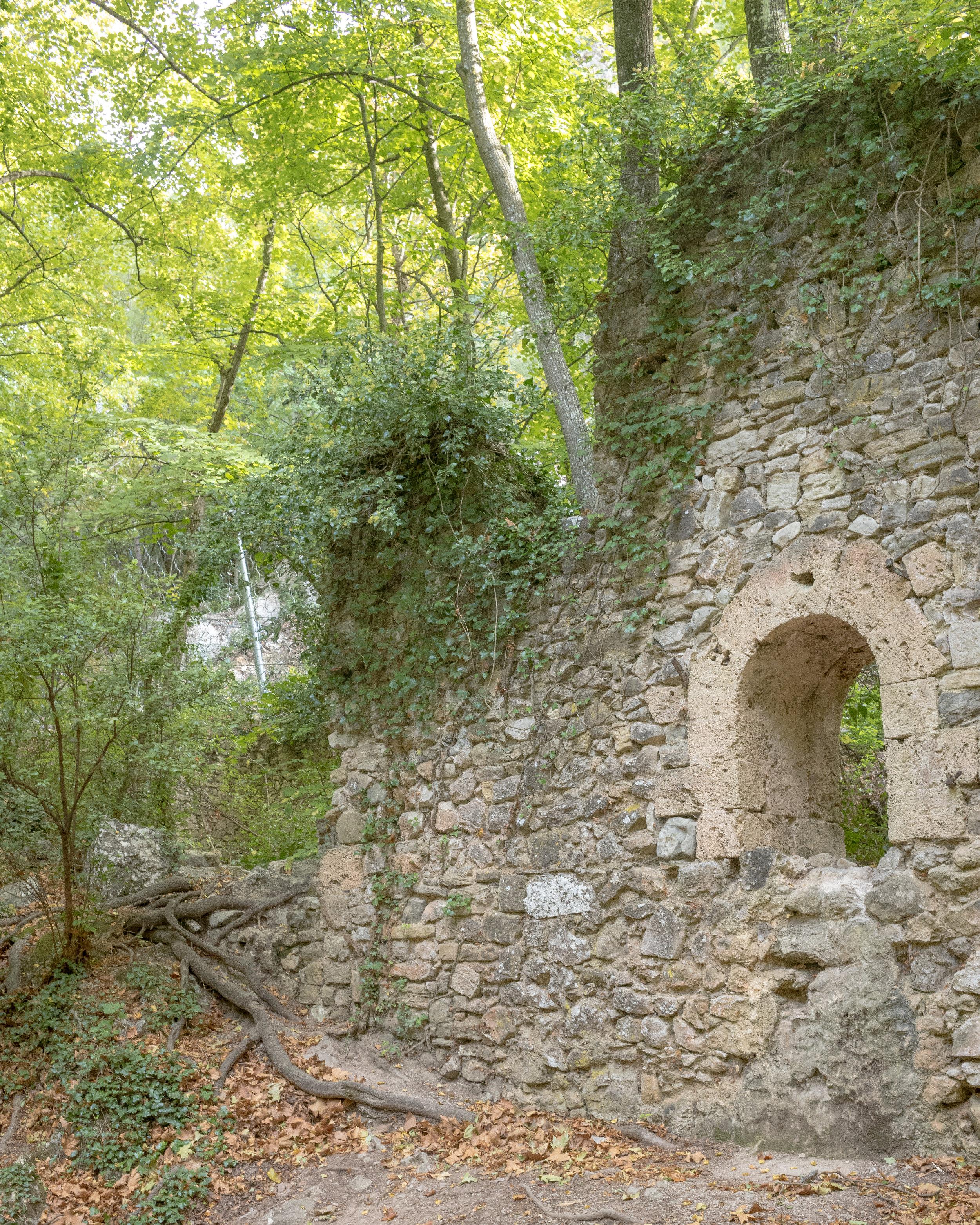 Gémenos, France