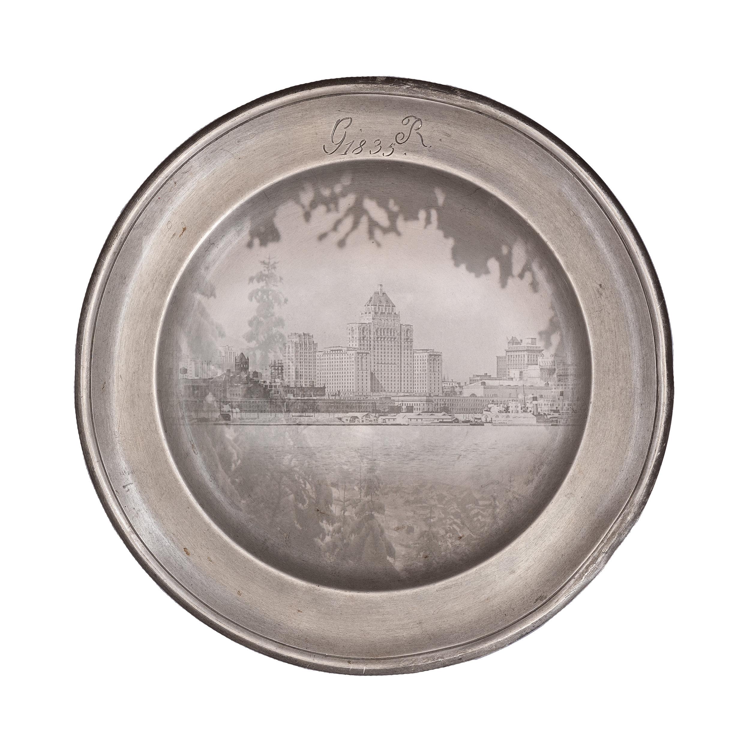Toronto, 1930