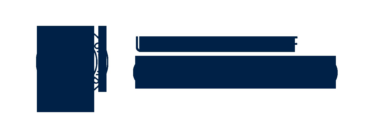 ox-uni.png