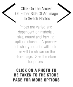 Sidebar3.jpg