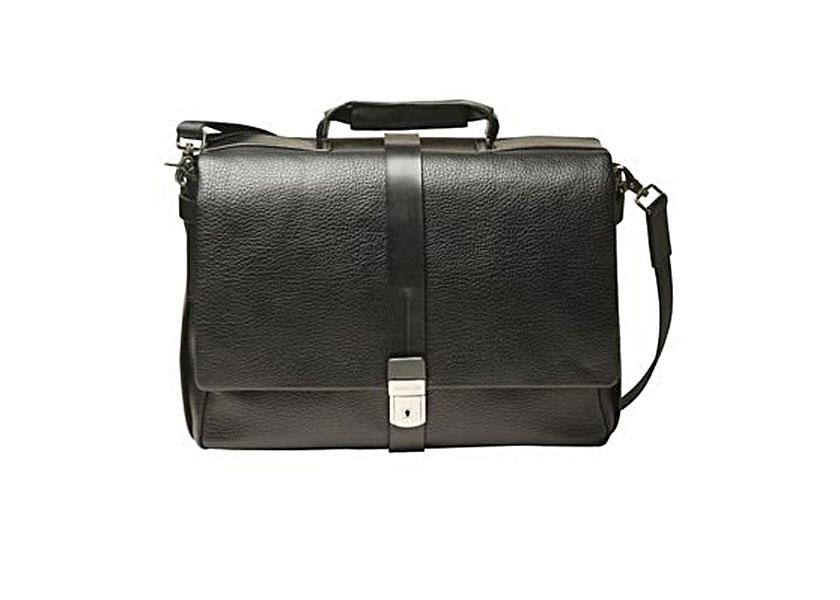 CB-leather.jpg