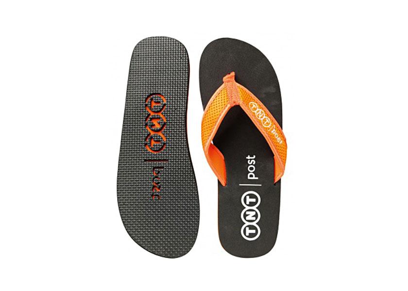 Logosjov-TNTshoes.jpg