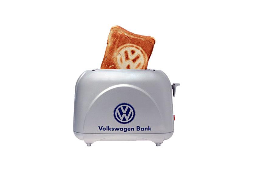 Logosjov-toaster.jpg
