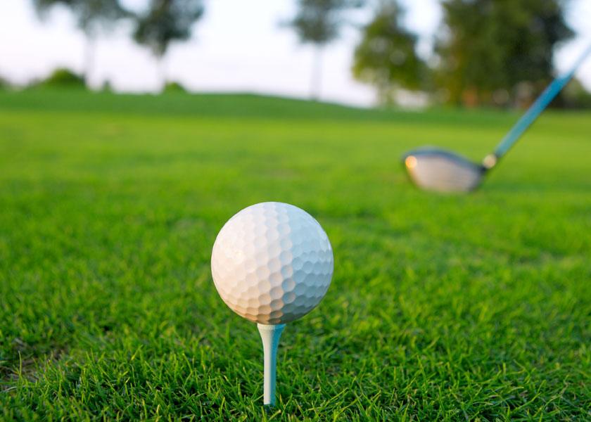 Golfballs-stemning.jpg