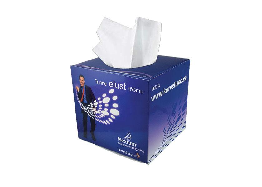Mspecialvarer-tissues.jpg