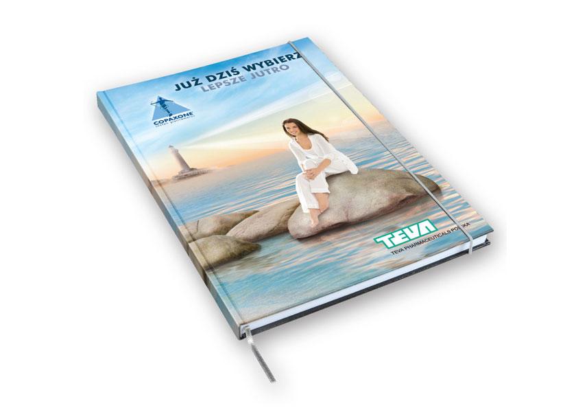 Mbooks-bigbook.jpg