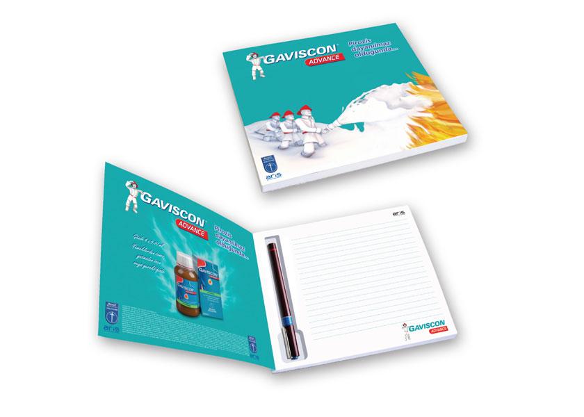 Mbooks-notebook.jpg