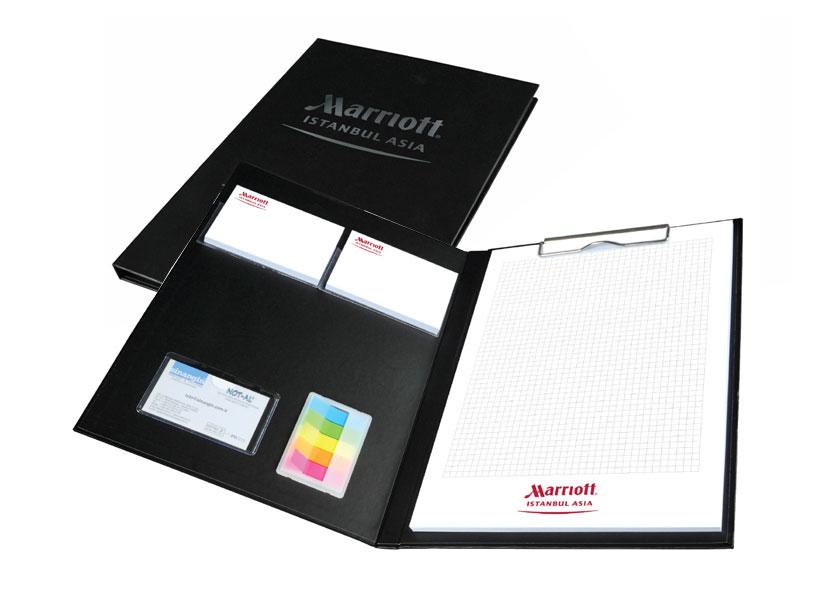Mapper-Marriot.jpg