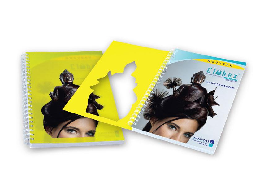 Mspiral2-yellowbooks.jpg