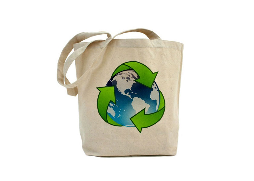 MULEPOSER-recycle.jpg